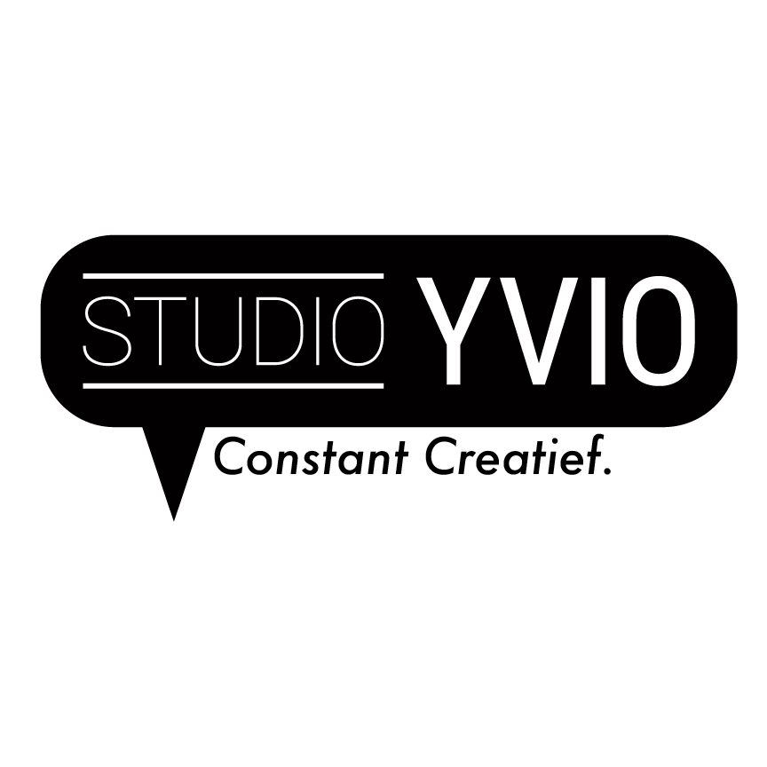 Studio Yvio